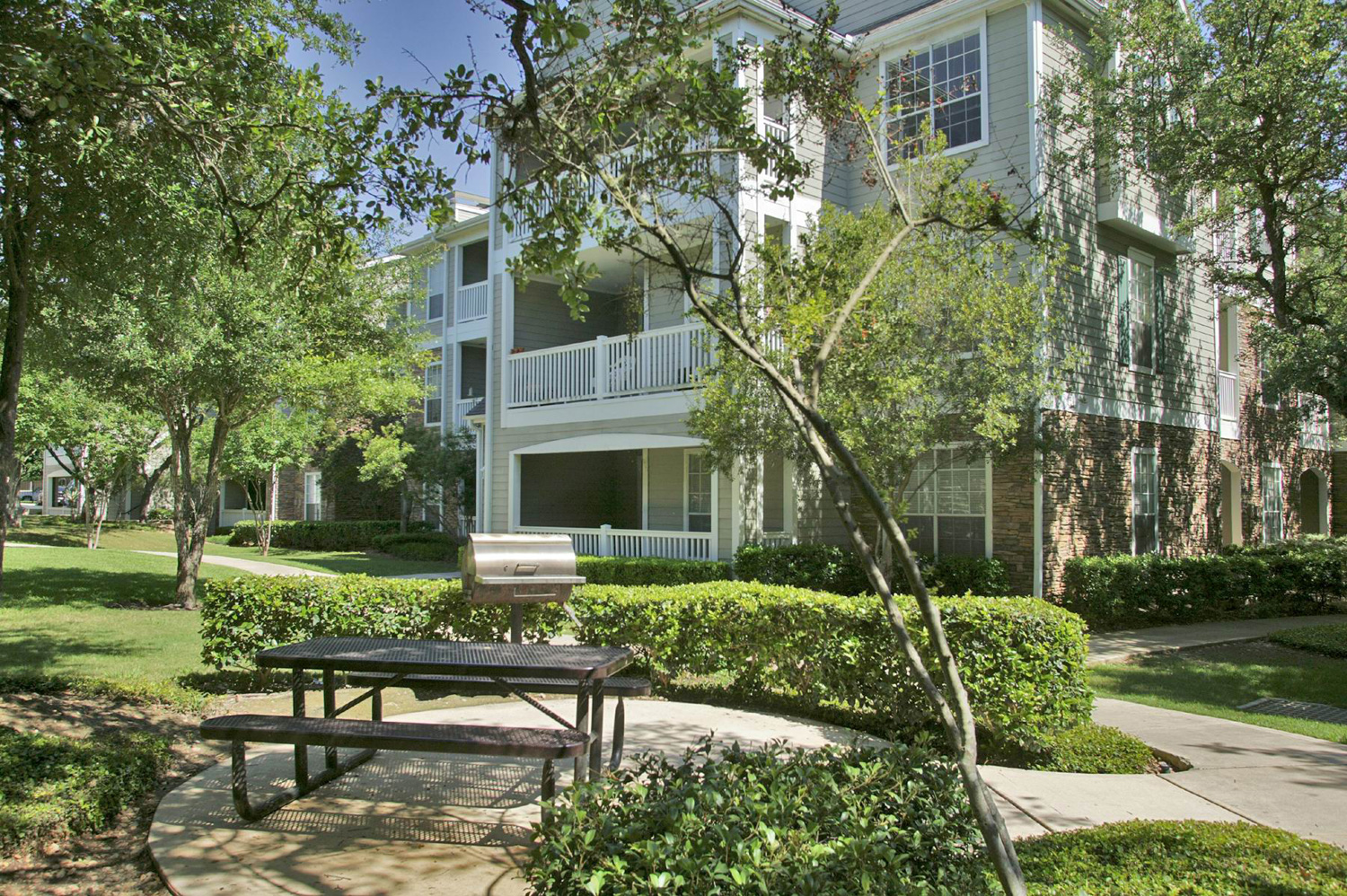 Lodge At Sonterra Sold In 2013 Ed White And Associates